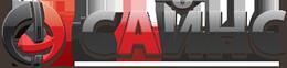 САЙНС, рекламное агентство в Калуге